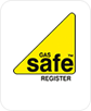 Gas Safe Engineer Liverpool